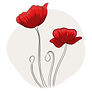 red poppies logo.png