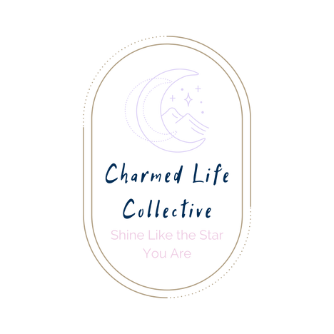 charmed life collective logo x2000.png