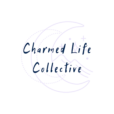 charmed life collective logo display.png