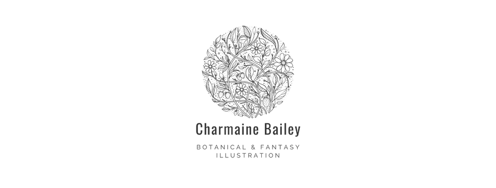 charmaine website banner tp.png