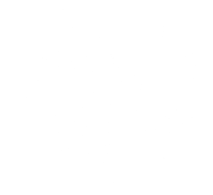 clematis 1 fill.png