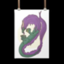 gift-dragon-display-transparent.png