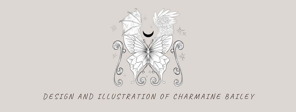 charm & co facebook (1).png