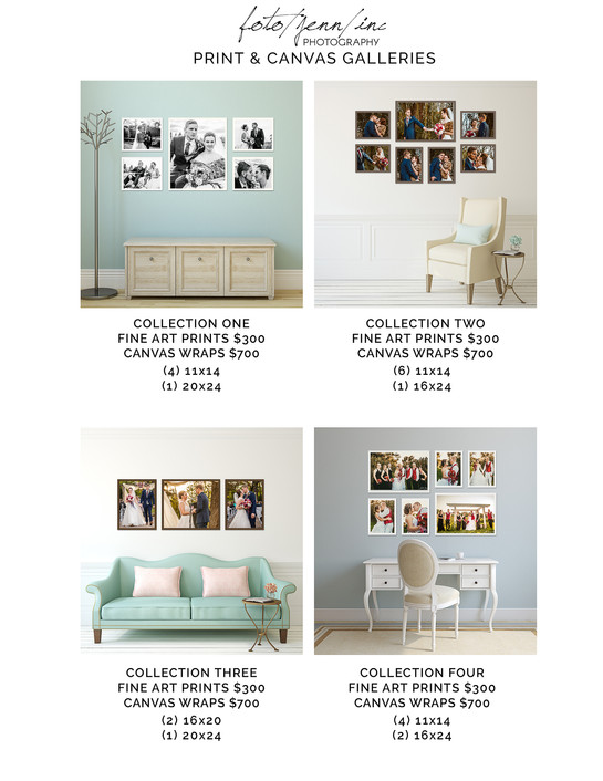 9 b 2018 wedding wall galleries 2a.jpg