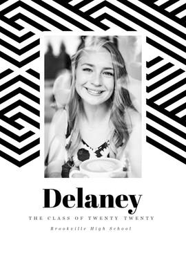 DELANEY MOCK 1.jpg