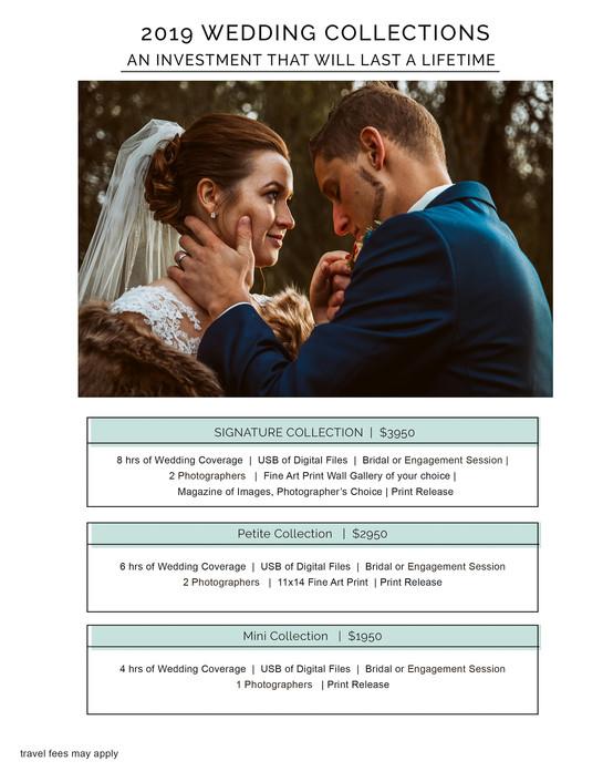 9 a investment 2019 wedding Spread 7 edi