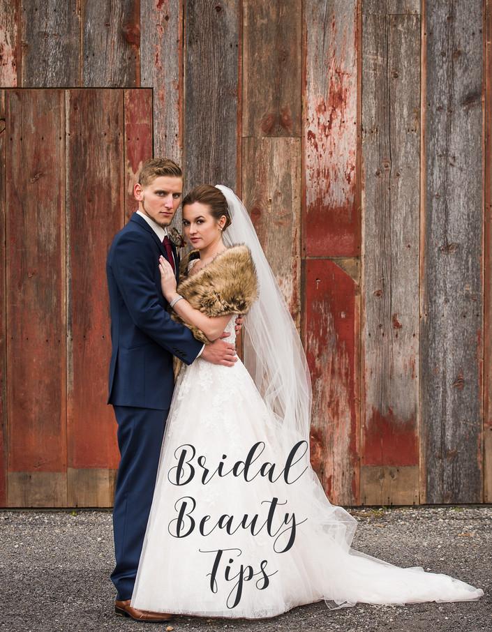 4-BridalBeautyTips foto jenn inc.jpg