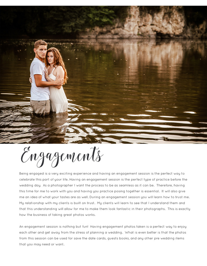 2ab what to expect  BridalsEngagements f
