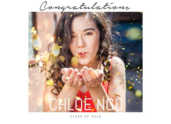Chloe horizontal grad card front.jpg