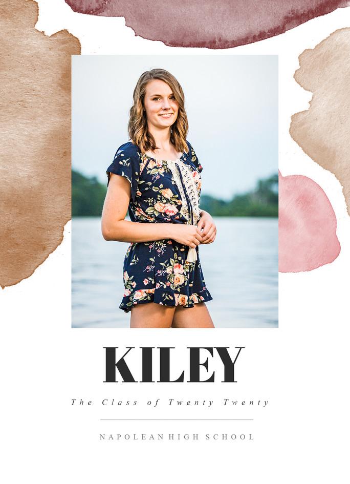 KILEY MOCK 1.jpg