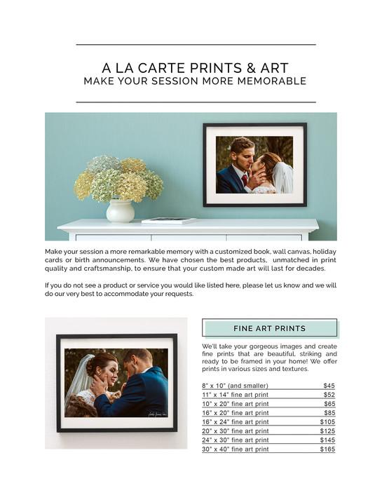 9 c 2018 wedding info print prices.jpg
