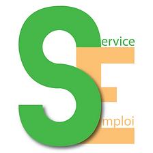 Logo les clés pour l'emploi