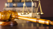 How can I understand the legal system and my case?