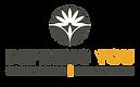 DY Logo.png