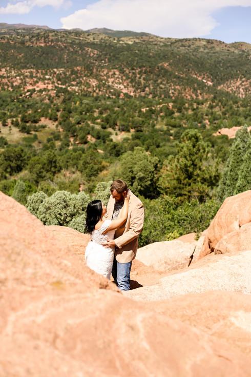 ColoradoElopement-54.jpg