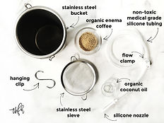 how-to-do-a-coffee-enema-step-by-step-in