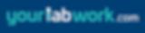 yourlabwork-logo-blue-bg.png