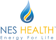 NES-Health-Vertical-Logo-300x214.png