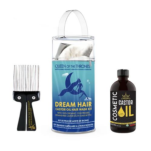 Dream Hair Kit