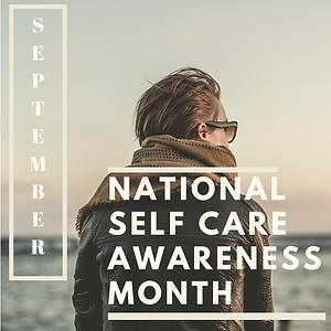 Nationalself care awareness month.png