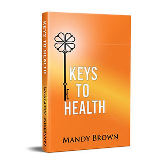 Keys to health book  FINAL.jpg