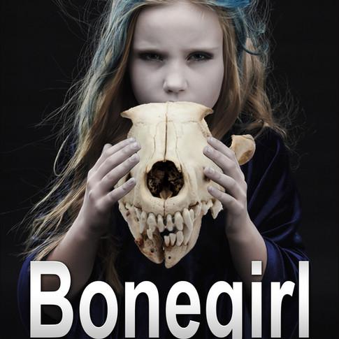 Bonegirl_copy_2 (3).jpg