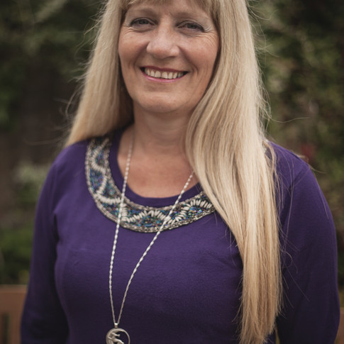 Mandy Brown best selling author