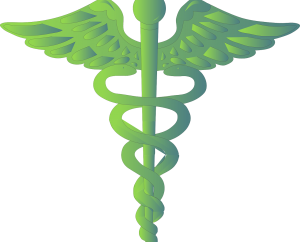 Are All Healing Therapies Nonsense? Should We Blame Our GP or NHS?