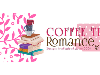 BOOK BLOG TOUR NIpples to Kneecaps meets Coffee Time Romance