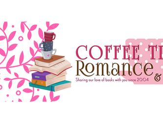 BOOK BLOG TOUR NIpples to Kneecaps meets Coffee Time Romance