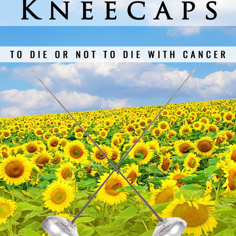 Nipples to Kneecaps: to die or not to die with cancer
