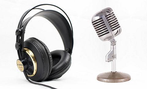 podcast-4205873_1920.jpg