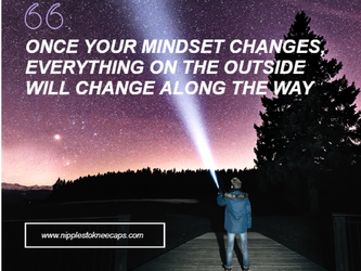 Why Change Your Mindset?