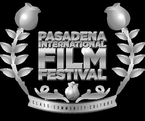 Screenings Panels & Parties Pass