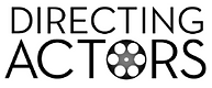 DA Logo.PNG