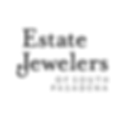 Estate Jewelers Logo Small.png