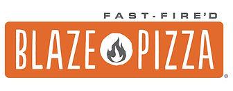 Blaze Pizza Logo.jpg