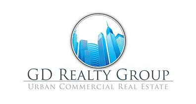 GD-Realty-Group copy (1).jpg