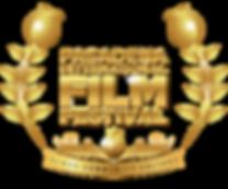 PIFF-logo-NO-BK.png