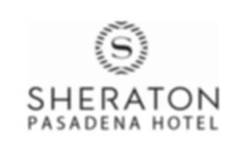 Sheraton Black Logo.jpg
