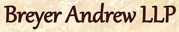 Breyer Andrew logo 2460x450.jpg