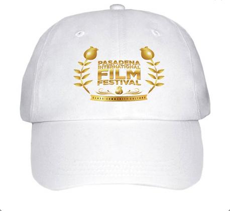 PIFF BASEBALL CAP