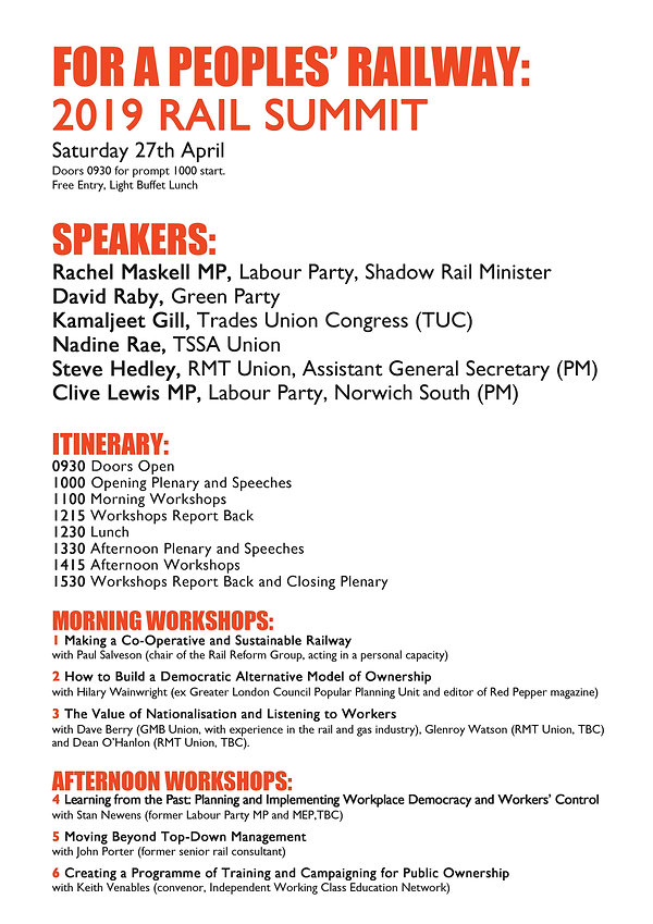 Rail Summit Flyer 2.jpg