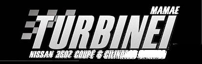 Logo-Grandprix2.png