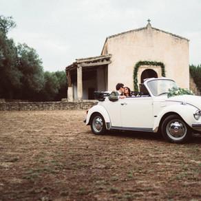 Eleonora e Alessandro