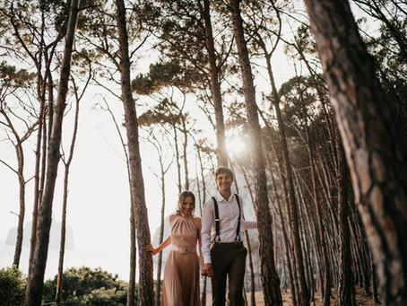Il Servizio Prematrimoniale:  3 motivi per farlo