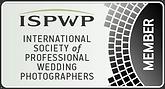 ispwp-member-badge-3.png