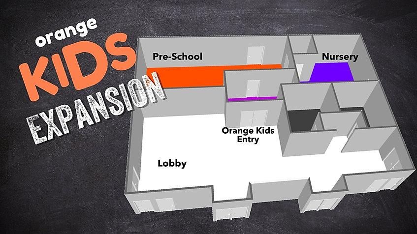 Orange Kids 2020 Expansion.jpg