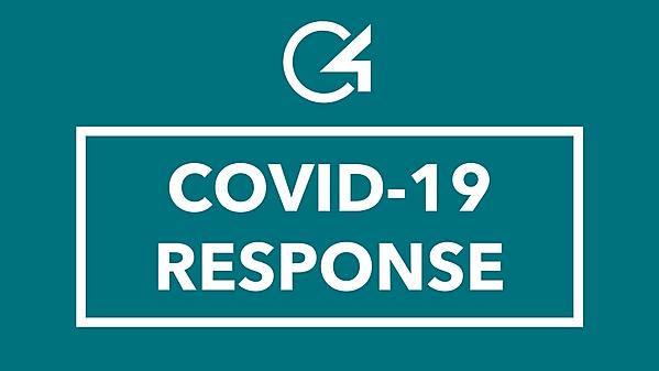 COVID-19 RESPONSE(1).png