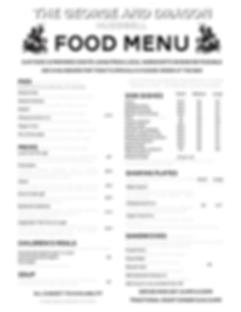 George_^0_Dragon_-_Food_Menu_2019-1[1].p